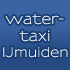 thumb_watertaxi