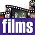 films-noordzeekanaal-thumb