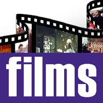 films-noordzeekanaal