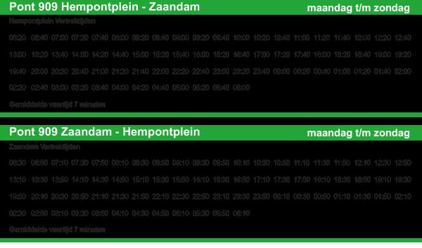vaartijden-pont-noordzeekanaal-hempont-909